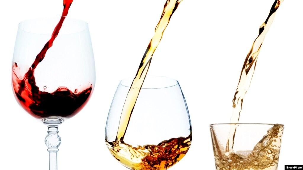 alcohol rehab kerala