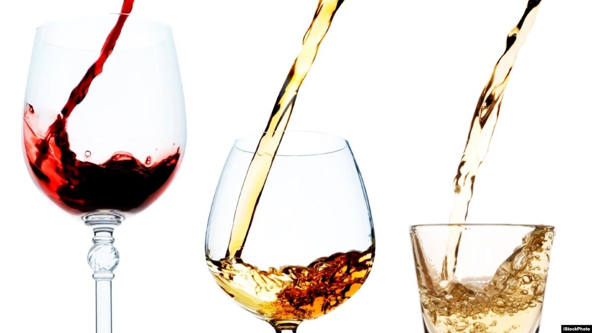 نوشیدن الکول سبب انواع مختلف سرطان می شود – تحقیق
