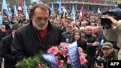 Drašković: Potreban duh 9. marta