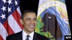 Obama: 'Türk-Amerikan İlişkileri Her Zamankinden Önemli'