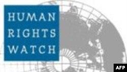 'Türkiye'de Eşcinsellere Yönelik Şiddet Olayları Sistematikleşiyor'