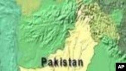 پاکستان دنیا میں تنہا نہیں: حسین ہارون