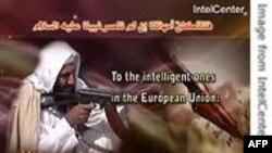 گزارش وزارت خارجه آمريکا: القاعده همچنان بزرگترين تهديد تروريستی برای ايالات متحده است