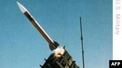 Kina suspendovala vojnu saradnju sa SAD zbog Tajvana