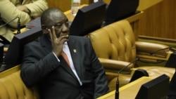 Le Premier ministre du Lesotho ira probablement en exil en Afrique du Sud