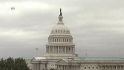 US Lawmakers Work Through Holiday as Debt Deadline Looms