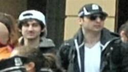 Masovna potraga za osumnjičenim bombašem