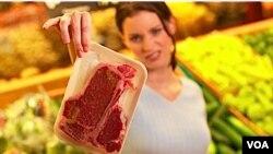 La dieta vegetariana es saludable para niños, adolescentes, adultos e incluso para las embarazadas.