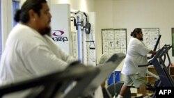 Vežbanjem protiv dijabetesa tipa 2