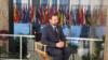 """Thomas Perriello à VOA Afrique : """"La situation en RDC est fragile"""""""