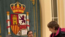 Spain's Election Turns on Economy