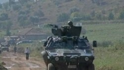 Turkey Unrest May Impact Syria Peace Talks