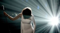 Looking Back on the Life and Music of Whitney Houston