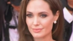 Angelina Jolie Announces Double Mastectomy to Prevent Breast Cancer