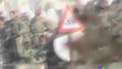 2011-10-18 粵語新聞: 敘利亞軍隊在霍姆斯打死25人
