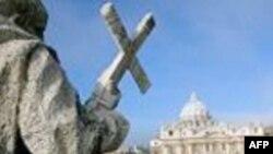 Australia có vị thánh Công giáo đầu tiên