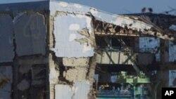 فوکوشیما بجلی گھر کا حادثہ ، غفلت کا نتیجہ
