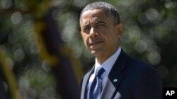 Cuatro de cada 10 estadounidenses creen que el país estará peor en los próximos cuatro años tras la reelección de Barack Obama.