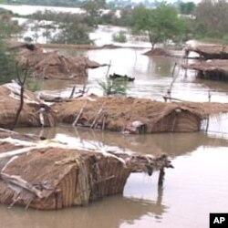 پاکستان کے خوبصورت موسموں کو درپیش خطرات