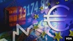 画面涉及英国就欧盟问题的公投(2012年7月4日)