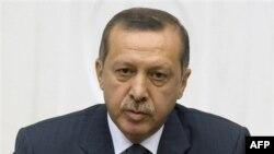 Stefan Müller'den Başbakan Erdoğan'a Kıbrıs Eleştirisi