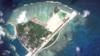 Trung Quốc đặt radar ở Trường Sa