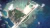 中国称南中国海导弹部署为有限自卫设施