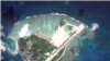 Negara-Negara Sekitar Laut China Selatan Buka Pariwisata