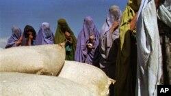 اداره هماهنگی کمک های بشردوستانه ملل متحد میگوید ناامنی سبب محدود شدن فعالیت های امداد رسانی شده است.