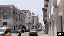 Des violences intercommunautaires signalées à Djibouti