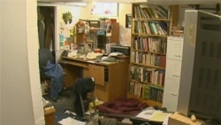 Hoarders Need Help to Cut Compulsive Clutter