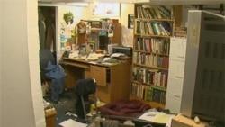 Hoarders Need Help to Cut Compulsive Clutter