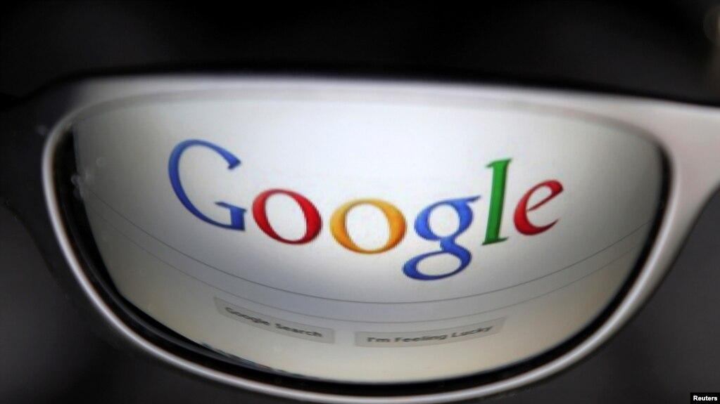 Google công bố những từ khóa được tìm kiếm nhiều nhất trong năm qua trên toàn cầu và tại Việt Nam. BOT Cai Lậy là một trong những từ khóa được người Việt tìm kiếm nhiều nhất trong năm 2017.
