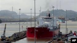 La decisión de Venezuela deja en suspenso una deuda millonaria con exportadores de la Zona Libre del Canal.
