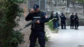 Bosnjë: Vritet një polic në Zvornik