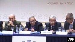 Konferencë ndërkombëtare në Tiranë për vlerësimin e demokracisë shqiptare