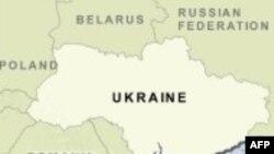 Ukrajinci glasali u drugom krugu predsedničkih izbora
