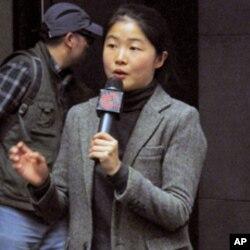舞蹈演员章梦奇拍的片子名为《自画像:47公里》