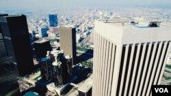 En 2008, Bank of America adquirió la financiera Merrill Lynch en plena crisis económica.