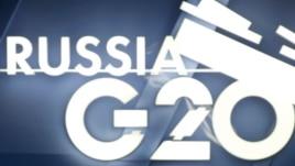 Siria në plan të parë në takimin e G20