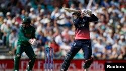 ICC Champions Trophy 2017- England Bangladesh