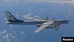 Ту-95