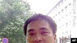 强暴安徽访民案证人再陷黑监狱 官员称受害人神经病无须讨公道