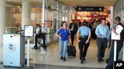 Think U.S. airport security is already a bear? Wait till you read about the coming Secure Flight program