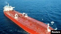 Russia oil North korea