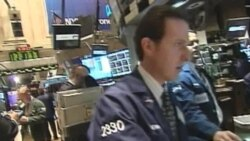 US Debt Crisis Likely to Hurt World's Lenders, Borrowers, Investors