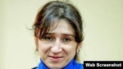 Jurnalistin apellyasiya şikayəti təmin edilməyib