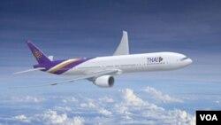 La firma ha recibido este año 480 pedidos de aviones comerciales por miles de millones de dólares.