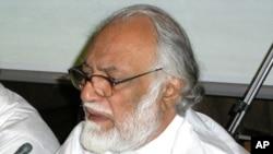 پاکستان بنگلہ دیش سے کم خوشحال، سروے