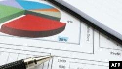 Các chỉ số hàng đầu kinh tế hàng đầu tăng trong 2 tháng liên tiếp 9, và 10